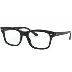 Ray Ban 5383 2000 -  Oculos de Grau