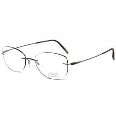 SILHOUETTE 5500 6040- Oculos de Grau