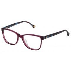 Carolina Herrera 719L 0W48 - Oculos de Grau