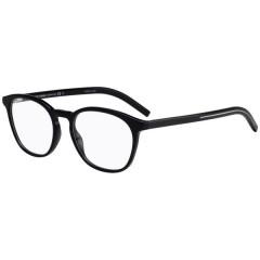 Dior Blacktie260 80719 - Oculos de Grau