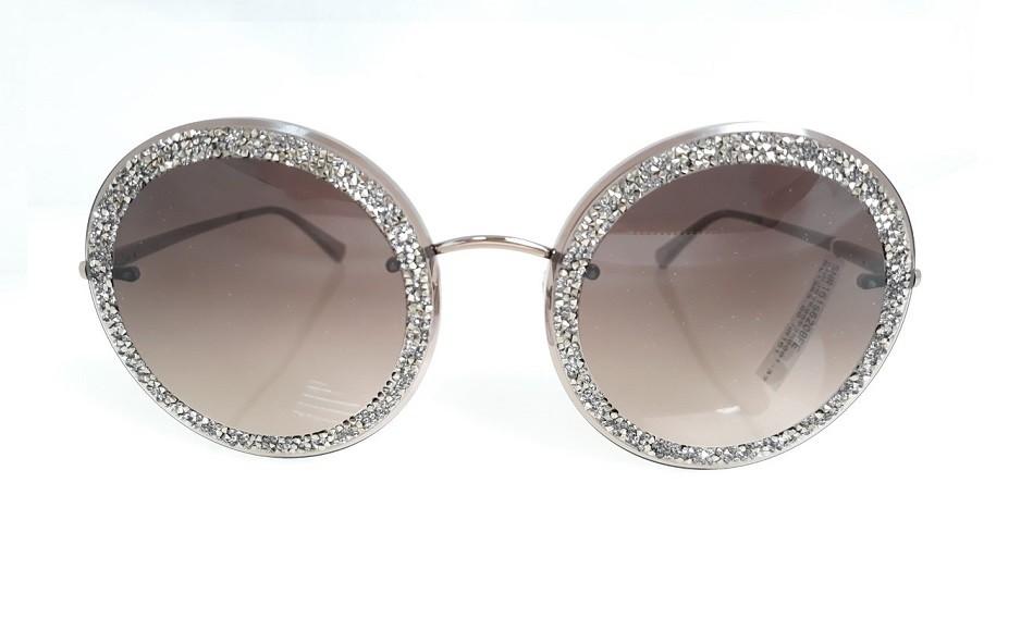 Nina Ricci 161 08FE - Oculos de Sol
