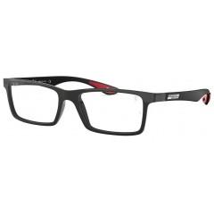 Ray Ban Ferrari 8901M F632 - Oculos de Grau