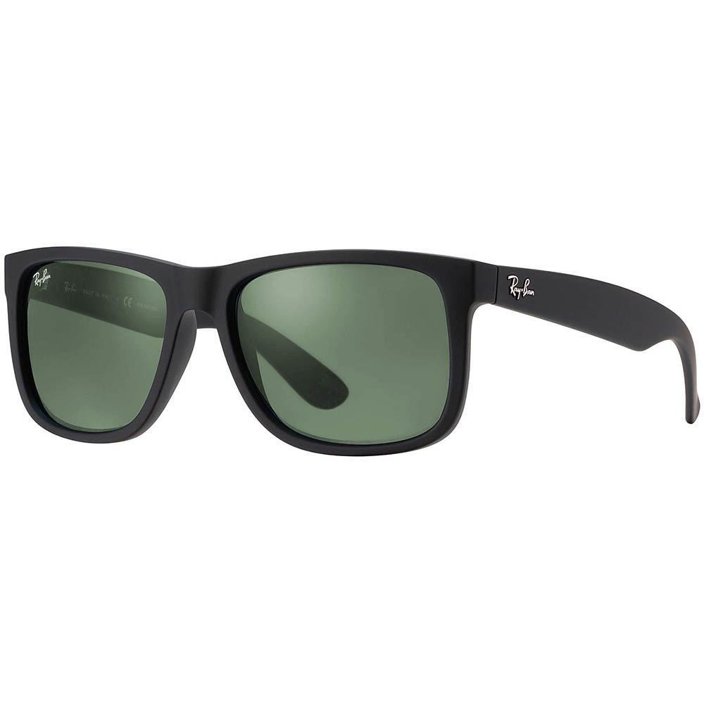 Ray Ban 4165 62271 - Oculos de Sol