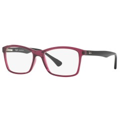 Ray Ban 7095 5655-  Oculos de Grau