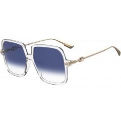 Dior Link 1 90008 - Oculos de Sol