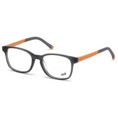 Web Eyewear 5267 020 - Oculos de Grau