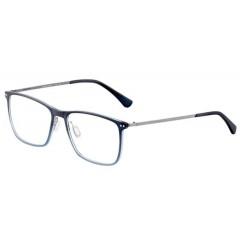 Jaguar 6814 3101 - Oculos de Grau