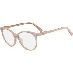 Chloe Patty 2729 651 - Oculos de Grau
