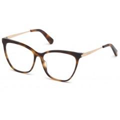 Roberto Cavalli 5086 052 - Oculos de Grau