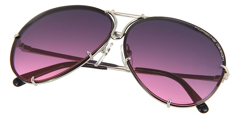 Porsche 8478 M 013 TAM 66 - Oculos de sol