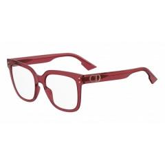 Dior CD1 LHF20 - Oculos de Grau