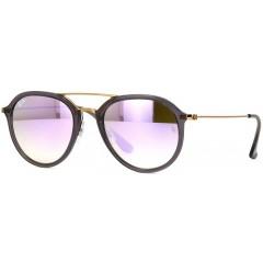 Ray Ban 4253 6237/7X - Óculos de Sol