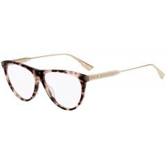 Dior MYDIORO3 HT813 - Oculos de Grau
