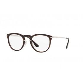 Prada 02VV 2AU1O1 - Óculos de Grau