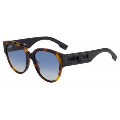 Dior ID2 08684 - Oculos de Sol