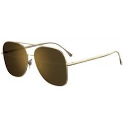 Fendi Roma Amor 0378G 2F77Y - Oculos de Sol
