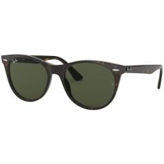 Ray Ban  2185 90231 - Oculos de Sol