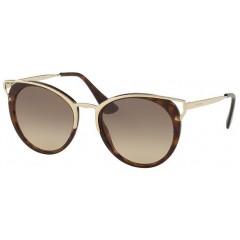 Prada 66TS 2AU3D0 - Óculos de Sol