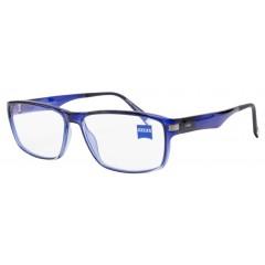 ZEISS 20002 F552 - Oculos de Grau
