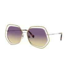 Miu Miu 58VS 09D09B - Oculos de Sol