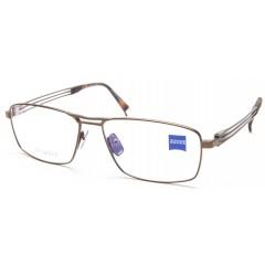 ZEISS 40001 F016 Tam 56 - Oculos de Grau
