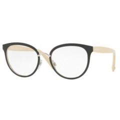 Valentino 1004 3007 - Oculos de grau