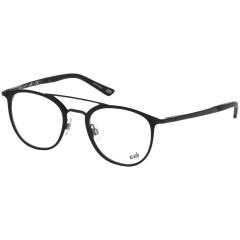 Web 5243 001 - Oculos de Grau