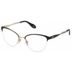 Carolina Herrera NY 046M 0301 - Oculos de Grau