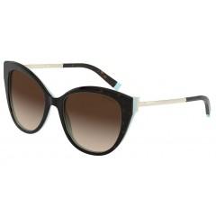 Tiffany 4166 81343B - Oculos de Sol