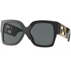 Versace 4402 GB187 - Oculso de Sol