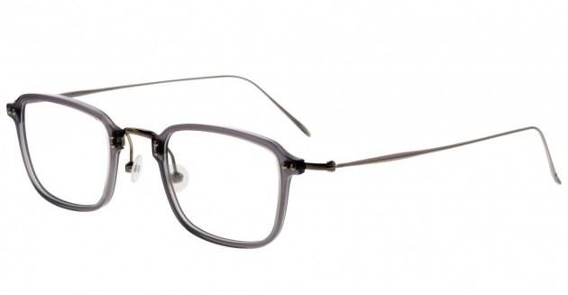 Rodenstock 7058 00423 D - Oculos de Grau