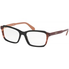 Prada 01VV 4951O1 - Oculos de Grau