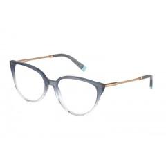 Tiffany 2206 8298 - Oculos de Grau