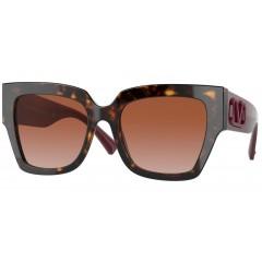 Valentino 4082 500213 - Oculos de Sol
