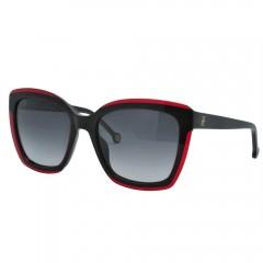 Carolina Herrera 788 01CP - Oculos de Sol