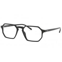 Ray Ban 5370 2000 - Oculos de Grau
