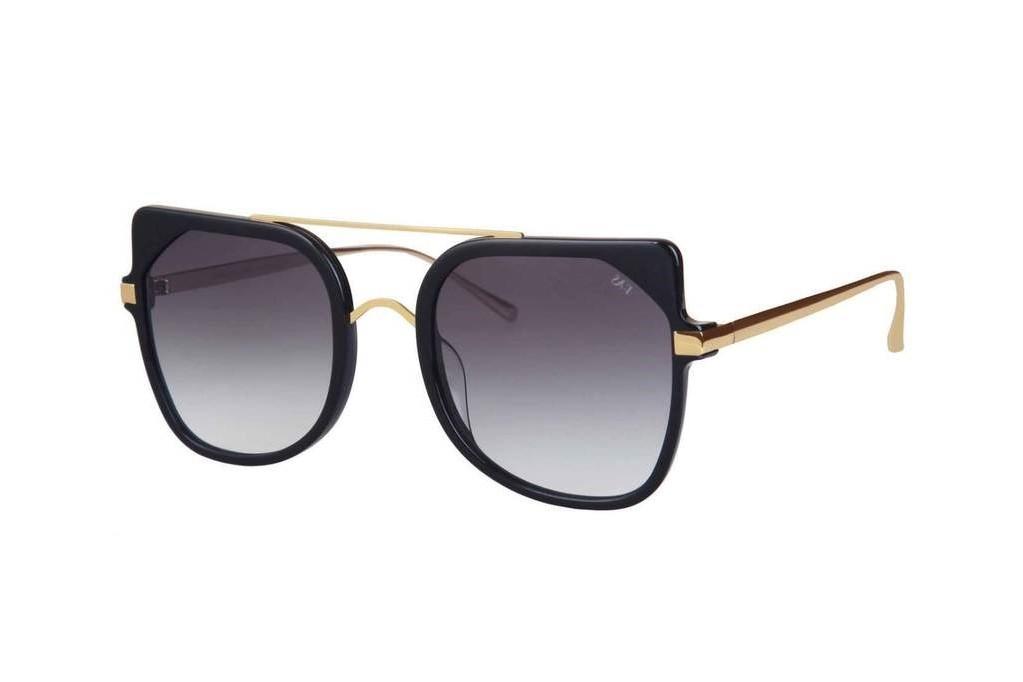 For Arts Sake Big Game Black - Oculos de Sol