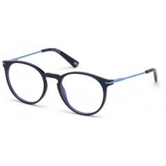 Web Eyewear 5279 090 - Oculos de Grau