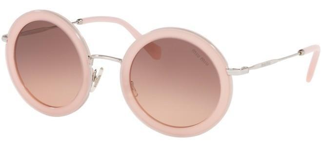Miu Miu 59US 1350A5 - Oculos  de Sol
