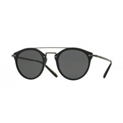 Oliver Peoples Remick 5349 146587 - Oculos de Sol
