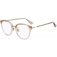 Dior Line2 35J - Oculos de Grau