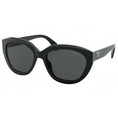 Prada 16XS 1AB5S0 - Oculos de Sol