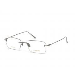 Tom Ford 5678 008 - Oculos de Grau