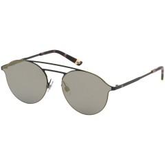 Web 0249 92Q - Oculos de Sol