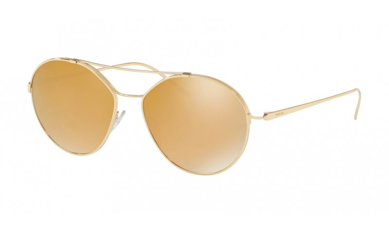 Prada 56US 5AK200 - Oculos de Sol