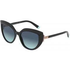 Tiffany 4170 80019S - Oculos de Sol