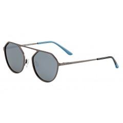 Jaguar 7586 4200 - Oculos de Sol