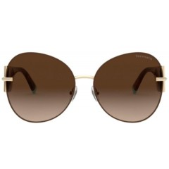 Tiffany 3069 61463B - Oculos de Sol