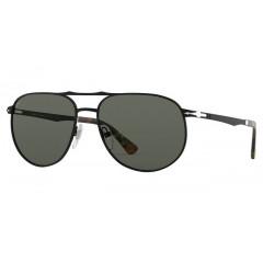 Persol 2455 107858 - Oculos de Sol