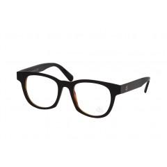 Moncler 5121 005 - Oculos de Grau